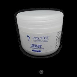 Crema viso antietà cellule staminali della mela 250 ml.
