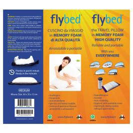 FlyBed Medium