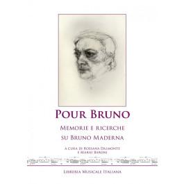 Pour Bruno