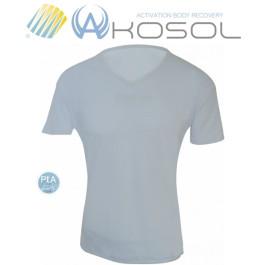 maglietta Akosol PTA