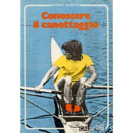 CONOSCERE IL CANOTTAGGIO
