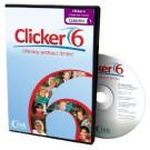 Clicker 6.0