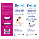FlyBed Small