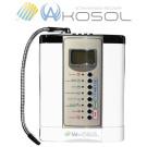 Ionizzatore d'acqua AkosolAwl-152