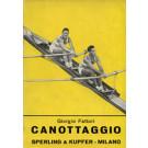CANOTTAGGIO