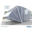 Box auto senza permessi - Solar Control