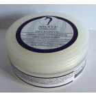 CREMA TONIFICANTE SENO 100 ml.