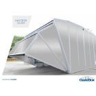 Box Auto Copertura senza permessi - GAZEBOX