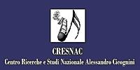 CRESNAC